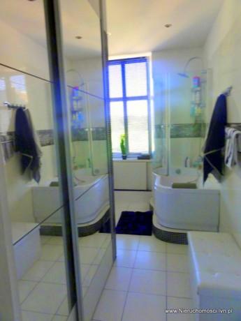 mieszkanie-w-tczewie-centrum-basen-szkola-przedszkole-zlobek-macdonald-inne-big-4