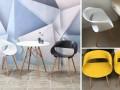 krzeslo-giete-design-z-tworzywa-do-biura-salonu-zolte-small-1