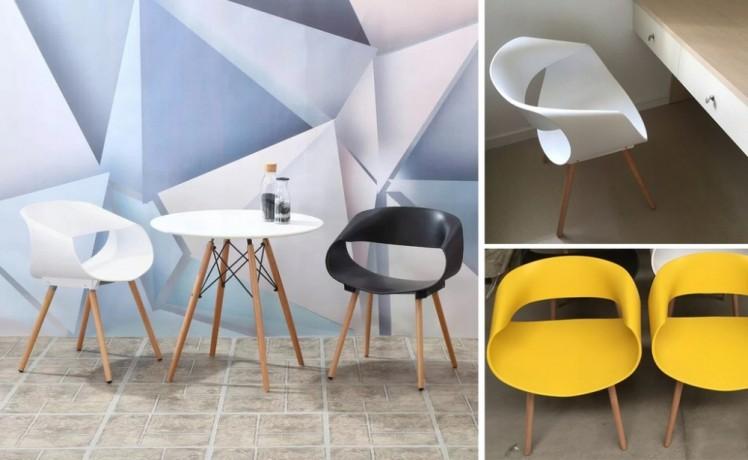krzeslo-giete-design-z-tworzywa-do-biura-salonu-zolte-big-1