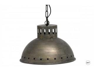 Lampa Wisząca Stara Nowoczesna lampa stara lampa