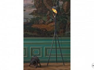 Lampa stołowa Theatre - Be Pure