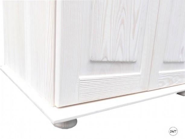 kredens-drewniany-krm-21400-big-1