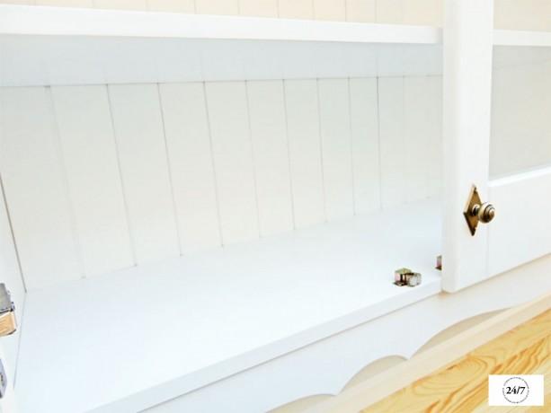 kredens-drewniany-krm-21400-big-4