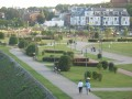 mieszkanie-2-pokojowe-tczew-rezerwacja-small-4
