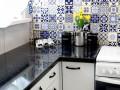 mieszkanie-2-pokojowe-tczew-rezerwacja-small-9