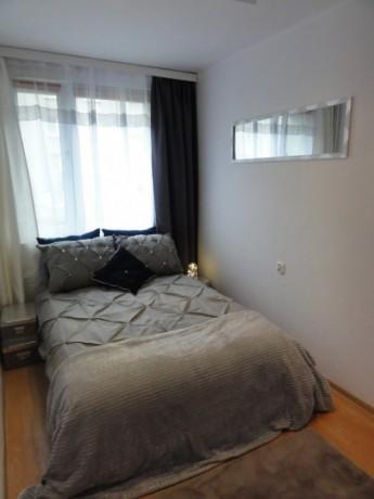 mieszkanie-2-pokojowe-tczew-rezerwacja-big-6