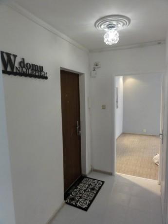 mieszkanie-2-pokojowe-tczew-rezerwacja-big-1