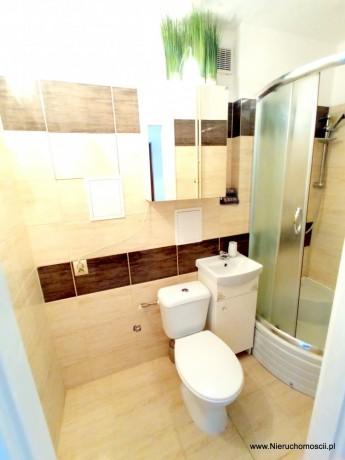 mieszkanie-2-pokoje-tczew-1-pietro-niski-czynsz-sprzedane-big-2