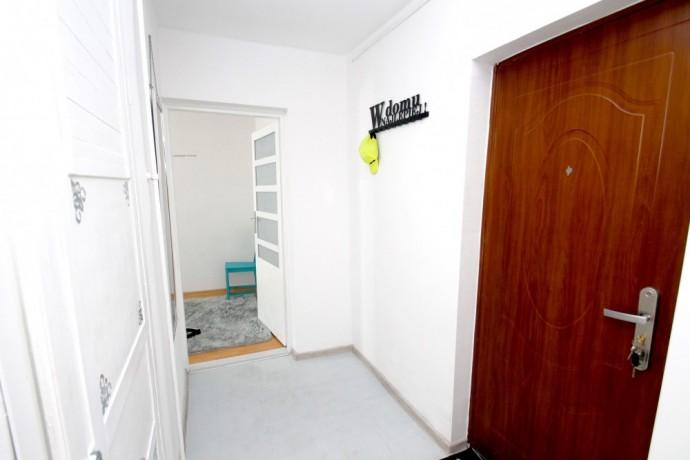 mieszkanie-2-pokoje-tczew-1-pietro-niski-czynsz-sprzedane-big-0