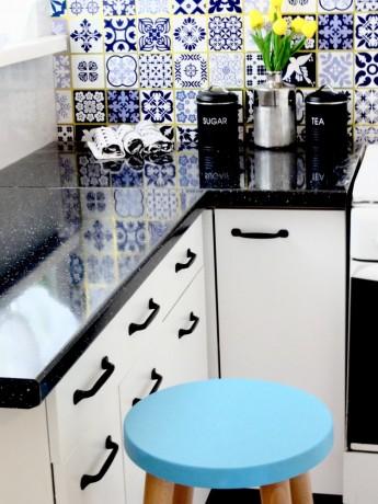 mieszkanie-2-pokoje-tczew-1-pietro-niski-czynsz-sprzedane-big-3