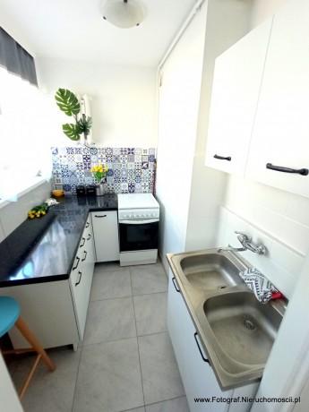 mieszkanie-2-pokoje-tczew-1-pietro-niski-czynsz-sprzedane-big-1