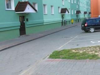 Mieszkaj w Tczewie pracuj w Gdańsku mieszkanie OKAZJA