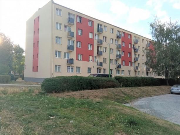 kawalerka-nad-wisla-mieszkanie-1-pokojowe-w-bloku-tczew-big-1