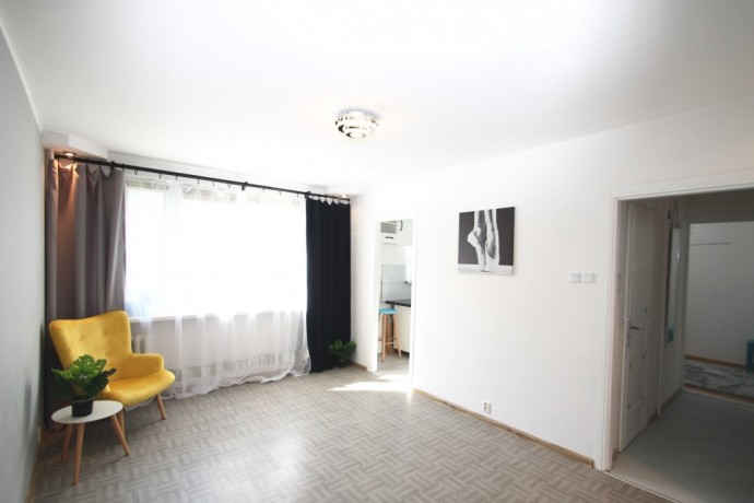 mieszkanie-2-pokoje-tczew-co-1-pietro-zarezerwowane-big-3