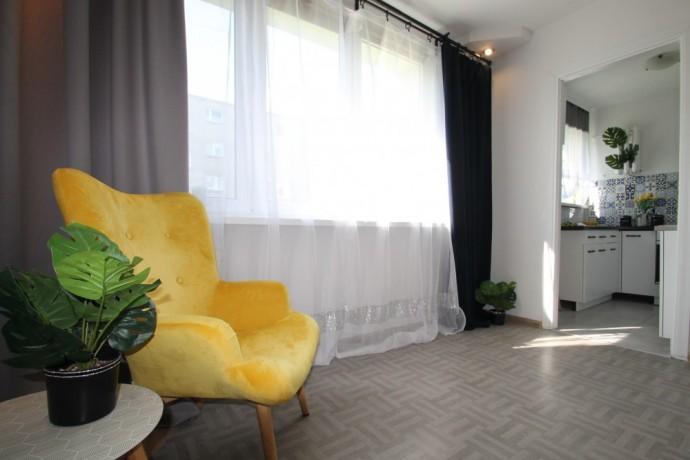 mieszkanie-2-pokoje-tczew-co-1-pietro-zarezerwowane-big-2