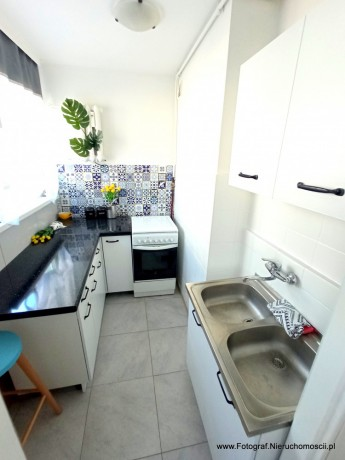 mieszkanie-2-pokoje-tczew-co-1-pietro-zarezerwowane-big-1