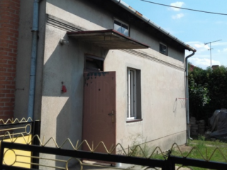 Dom blisko Ciechocinka