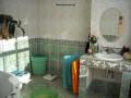 dom-wolnostojacy-tczew-small-3