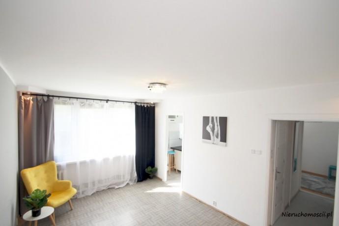 2-pokoje-w-bloku-tczew-sprzedane-big-4