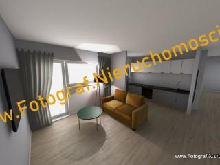 Mieszkanie po remoncie 4 pokoje Malbork centrum  2 windy Centralne ogrzewanie
