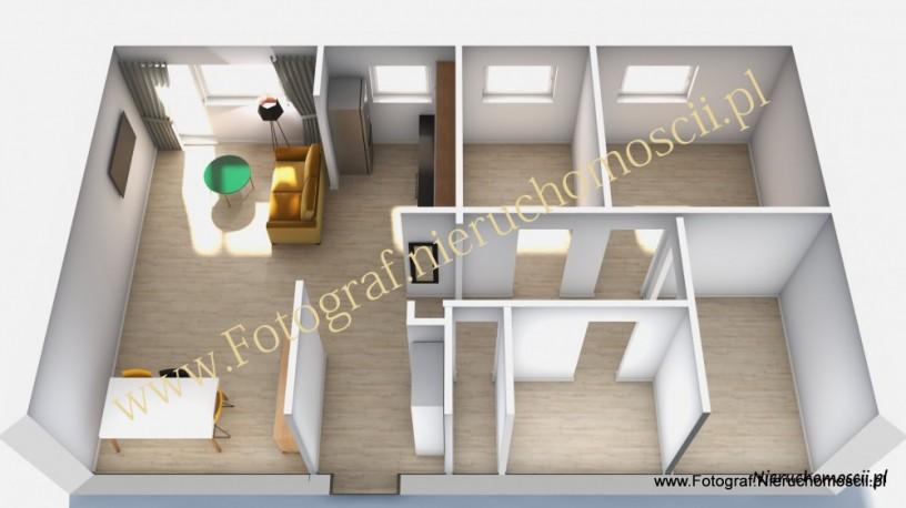 mieszkanie-po-remoncie-4-pokoje-malbork-centrum-2-windy-centralne-ogrzewanie-big-1