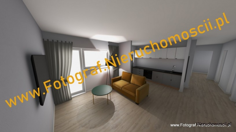 mieszkanie-po-remoncie-4-pokoje-malbork-centrum-2-windy-centralne-ogrzewanie-big-0
