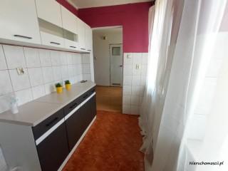Bezpośrednio mieszkanie  2 pokoje w Tczewie blisko PKP