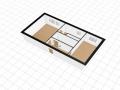 rezerwacja-mieszkanie-2-pokojowe-tczew-ul-saperska-co-small-0