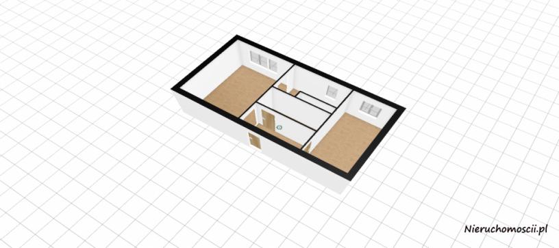 rezerwacja-mieszkanie-2-pokojowe-tczew-ul-saperska-co-big-0
