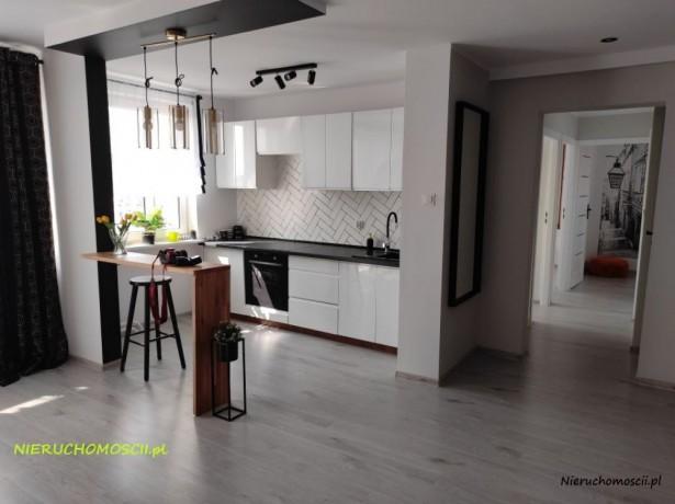 apartament-w-centrum-malborka-4-pokoje-2-windy-w-bloku-mieszkanie-big-9