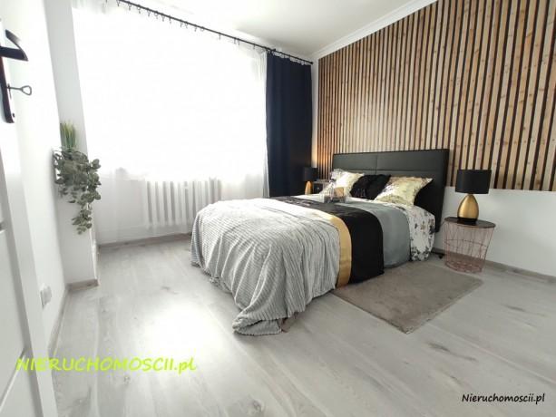 apartament-w-centrum-malborka-4-pokoje-2-windy-w-bloku-mieszkanie-big-1
