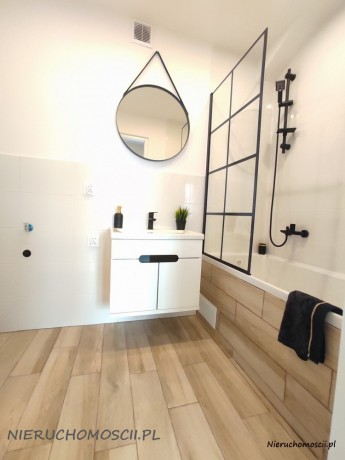 apartament-w-centrum-malborka-4-pokoje-2-windy-w-bloku-mieszkanie-big-6