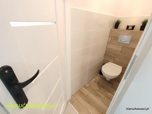 apartament-w-centrum-malborka-4-pokoje-2-windy-w-bloku-mieszkanie-big-7