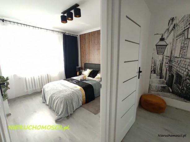 apartament-w-centrum-malborka-4-pokoje-2-windy-w-bloku-mieszkanie-big-3