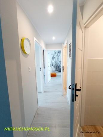 apartament-w-centrum-malborka-4-pokoje-2-windy-w-bloku-mieszkanie-big-5