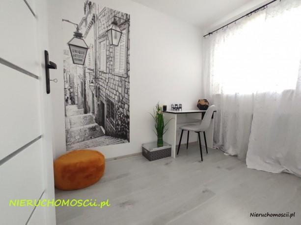 apartament-w-centrum-malborka-4-pokoje-2-windy-w-bloku-mieszkanie-big-4