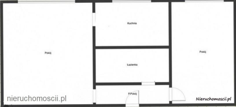 mieszkanie-2-pokoje-tczew-blok-centrum-osiedle-garnuszewskiego-big-4
