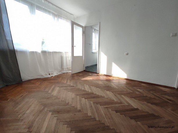 mieszkanie-2-pokoje-tczew-blok-centrum-osiedle-garnuszewskiego-big-2