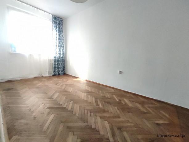 mieszkanie-2-pokoje-tczew-blok-centrum-osiedle-garnuszewskiego-big-3